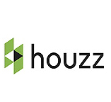 Houzz logo square